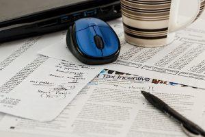 גילוי מרצון מסמכים