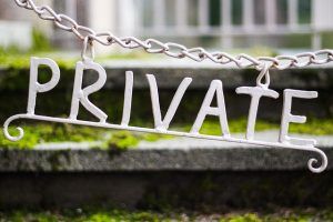 פשיטת רגל אדם פרטי