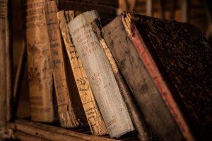 פסילת ספרים