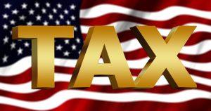 עבירות מס של שכירים