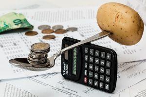 חסכון מס שבח