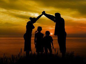 הזכות לביטחון - שמירה על החיים