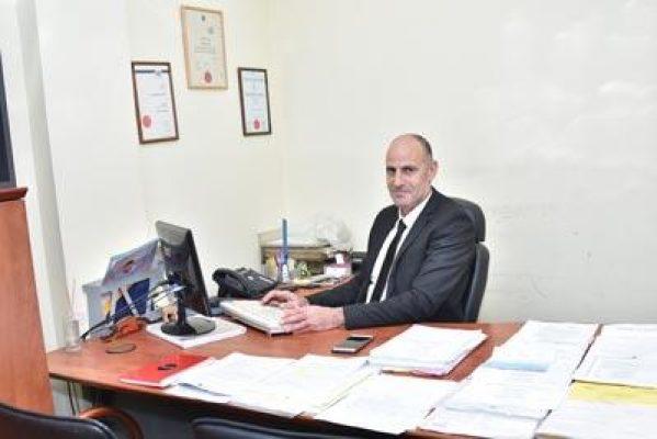 עורך-דין-פלילי-צח